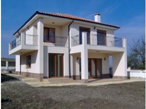 Property in Montepulciano sea inexpensive prices in rubles
